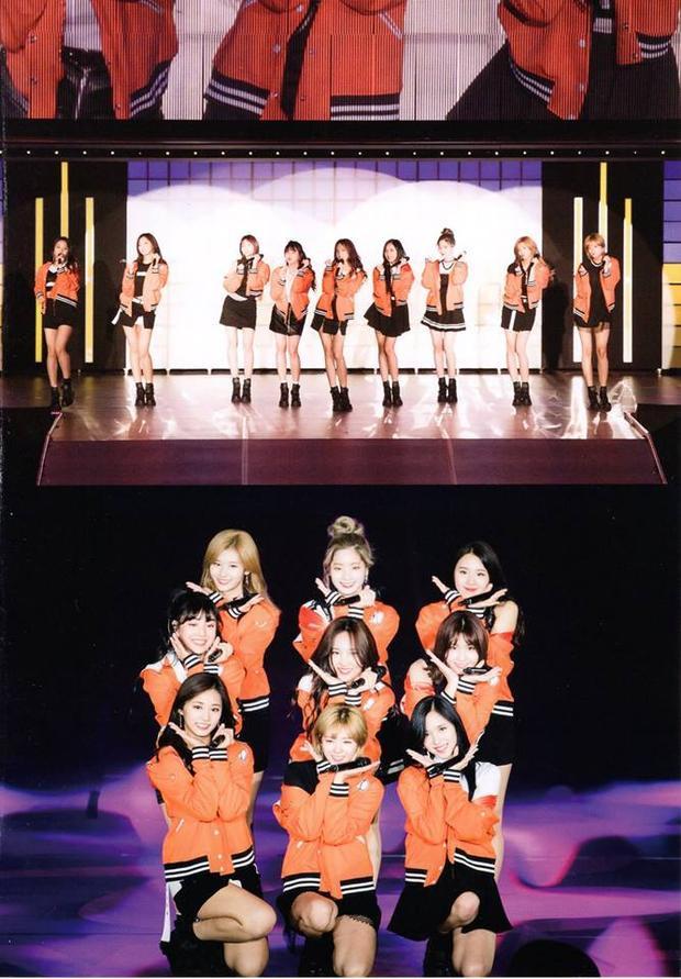 Hậu chiếm sóng ấn tượng tại Nhật, TWICE sẽ comeback tại Hàn ngay trong tháng 4?