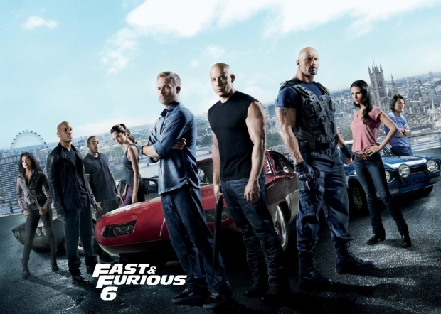 Đạo diễn phần phim đầu tiên của Fast  Furious muốn quay trở lại cầm trịch phần cuối