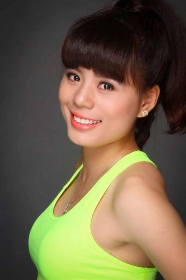 Nhà vô địch SEA Games Nguyễn Thị Huyền: 'Tôi sốc khi biết tin mình chuẩn bị làm mẹ'