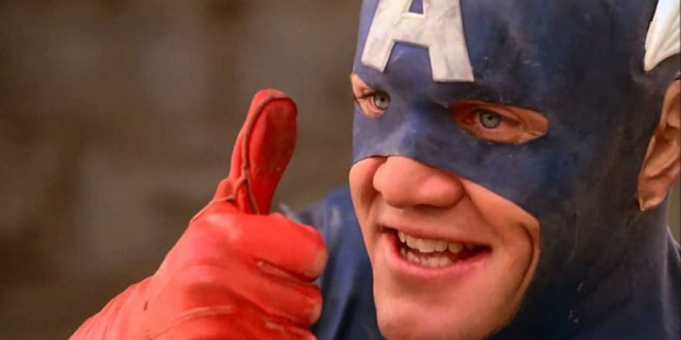 Xếp hạng top 10 bộ phim từ nguyên tác Marvel tệ nhất dựa theo trang Rotten Tomatoes