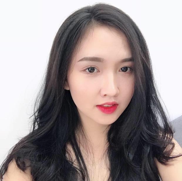 Một số bức ảnh xinh đẹp khác của Nhung Chu