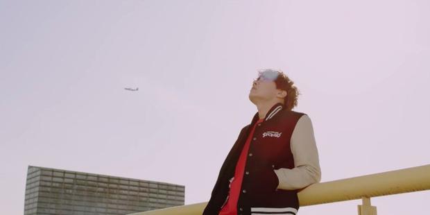 Tung MV thứ 2, J-Hope (BTS) tiếp tục lên ngôi 'bá chủ' Twitter thế giới