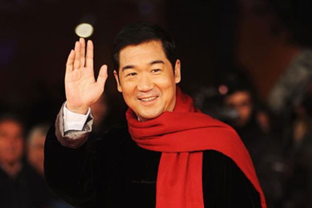 Trương Quốc Lập.