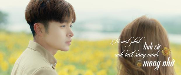 Chỉ mới teaser, phim của Jun Phạm và Khả Ngân đã hứa hẹn có kết thúc buồn đẫm nước mắt