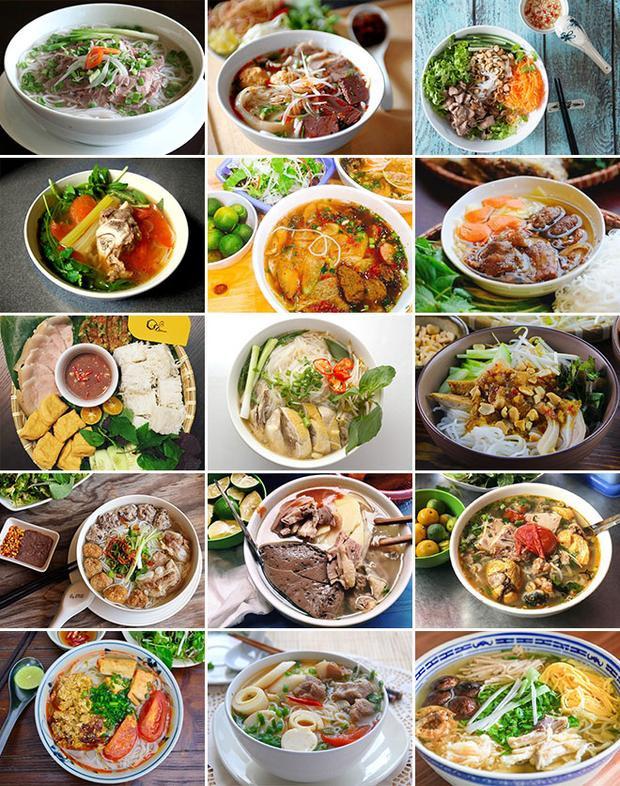 """Nhiều người chắc hẳn sẽ ngạc nhiên rằng, """"đâu ra nhiều thế kia"""" hay """"ôi thôi, mình vẫn chưa ăn hết""""."""