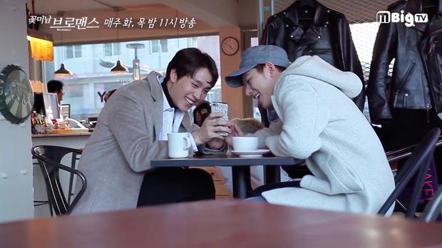 Hàng loạt thuyền couple chìm nghỉm sau tin hẹn hò của Park Shin Hye  Tae Joon!