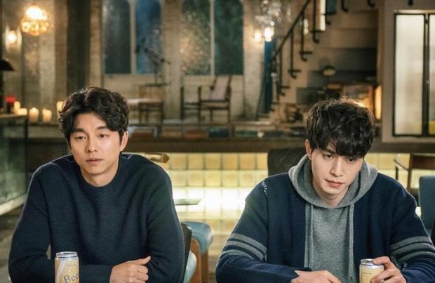 Suzy Lee Dong Wook xác nhận hẹn hò, fan khóc thét vì thuyền Yêu tinh chính thức chìm