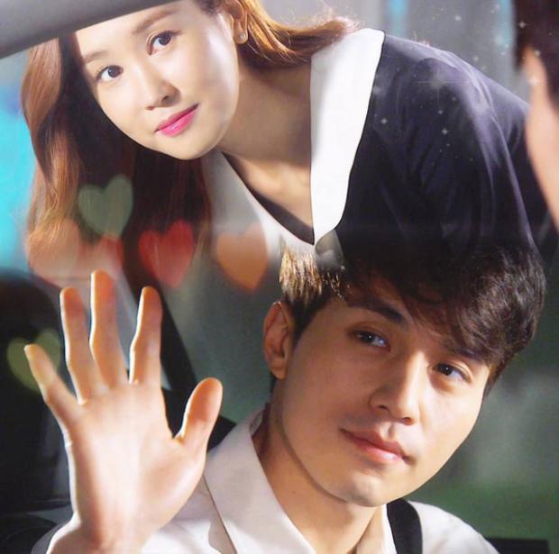 Suzy hẹn hò Lee Dong Wook, fan của couple nào sẽ đau lòng nhất?