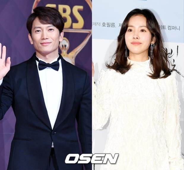 Sau Hwayugi, đây là loạt phim truyền hình Hàn thể hiện độ chịu chơi của đài tvN trong năm 2018