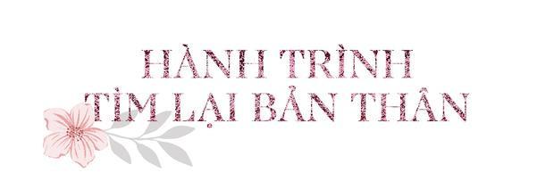 Tân Hoa hậu Hương Giang: Biểu tượng tự hào của LGBT Việt Nam