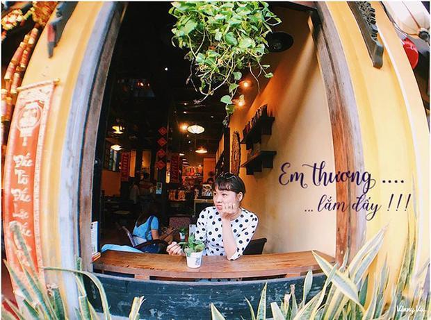 Trước đó, anh Hồi Vũ và chị Mỹ Dung cũng đã trải nghiệm nhiều hành trình trên khắp các cung đường đẹp của Việt Nam.