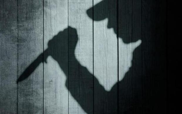 """Joel 'Rick' Rosquette âm mưu giết hai hàng xóm vì """"thường gây ồn ào"""". Ảnh minh họa"""