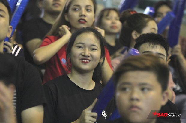 VUG 2018 có sự thay đổi lớn nhất trong quy mô tổ chức giải. Khác với 4 mùa trước, VUG tăng số khu vực tổ chức từ 3 lên 6 thành phố. Ba thành phố quen thuộc là Hà Nội, Đà Nẵng, TPHCM, 3 địa điểm tổ chức mới là Thái Nguyên, Hải Phòng và Cần Thơ.