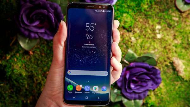 5 smartphone hấp dẫn giảm giá shock nhiều triệu đồng ngay đầu tháng 3