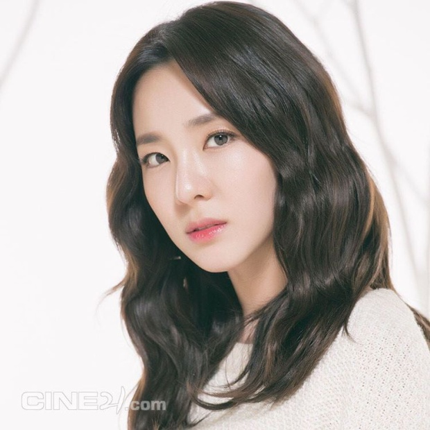Sandara Park sẽ vào vai Jang Bo Ra, bạn thân nhất của nữ chính Hong Seol.