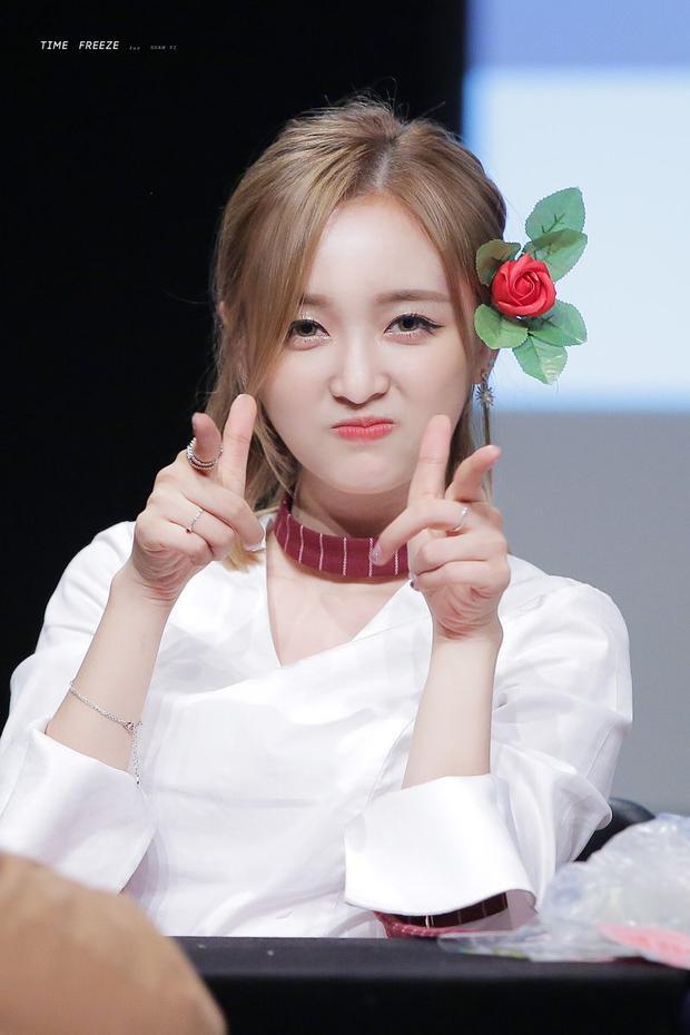 XuanYI