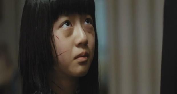Khán giả tìm thấy câu chuyện của loạt phim về nạn xâm hại trẻ em trong lời ca Ông kẹ (Sing My Song)