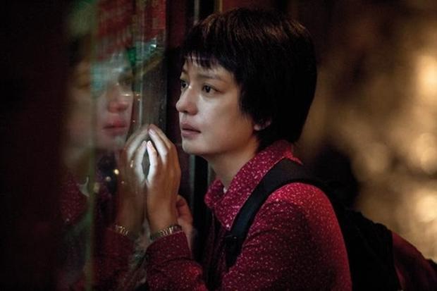Bộ sưu tập thành tích của Triệu Vy cứ dày lên theo từng vai diễn.