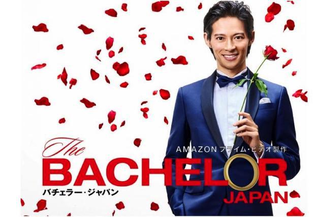 """Thu hút đến tận 30 quốc gia mua bản quyền, The Bachelor - Anh chàng độc thân đang hứa hẹn là một show thực tế thu hút người xem tại Việt Nam. Chương trình được xem là một """"nguồn cảm hứng"""" cho sự ra đời nhiều chương trình hẹn hò khác."""