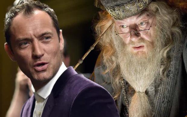 Fan phát hiện teaser 'Fantastic Beasts 2' sai cơ bản: Không thể độn thổ trên đất Hogwarts