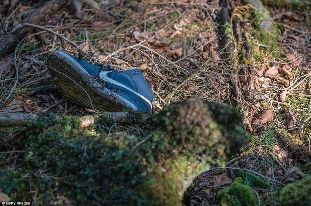 Chính phủ đang cố gắng cắt đứt mối liên hệ giữa khu rừng và các vụ tự tử bằng cách không công bố số liệu chính xác vụ việc xảy ra hàng năm.