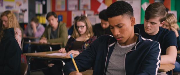 Love, Simon: Bộ phim tình yêu đồng tính làm tan chảy những trái tim sắt đá và cực đoan nhất