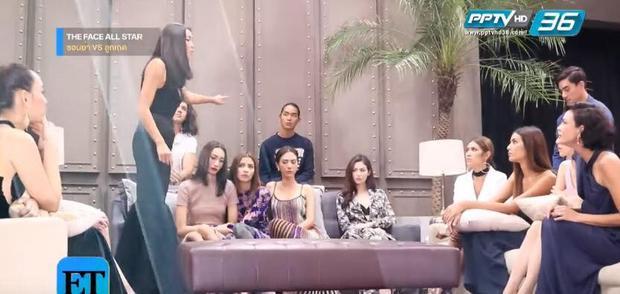 Có phải kết quả tập 5 đã bị lộ quá sớm: Hong được trả về và Jazzy bị loại?