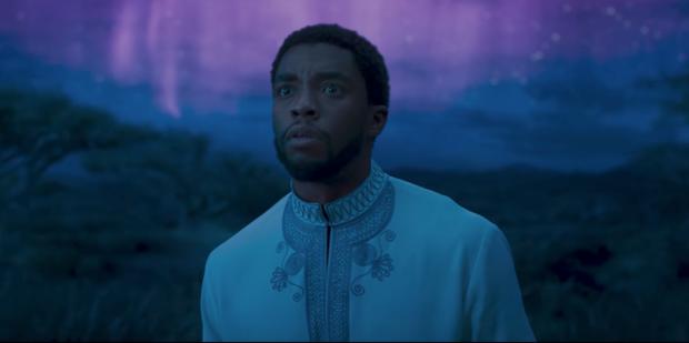 Đạo diễn 'Avengers: Infinity War' đố Viên đá Vô cực thứ 6 ở đâu và đây là câu trả lời của fan