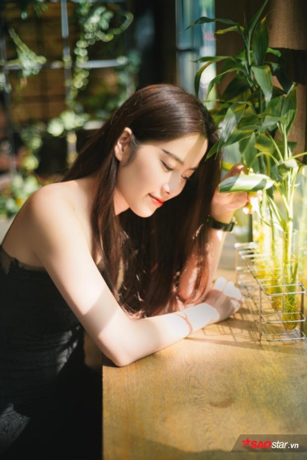 Nam Em: Những ngày qua nếu có lỡ làm chị Nhã Phương tổn thương, tôi chân thành xin lỗi