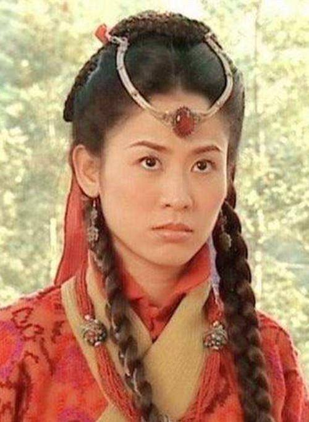 Cổ Thiên Lạc, Lâm Phong và Tuyên Huyên xác nhận tham gia Cỗ máy thời gian bản điện ảnh