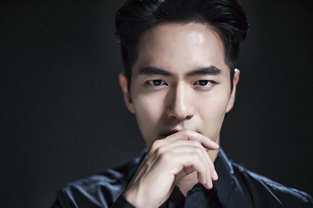 """Hãy cùng chờ xem liệu Lee Jin Wook có thế chỗ Jang Hyuk trong """"Voice 2"""" hay không???"""