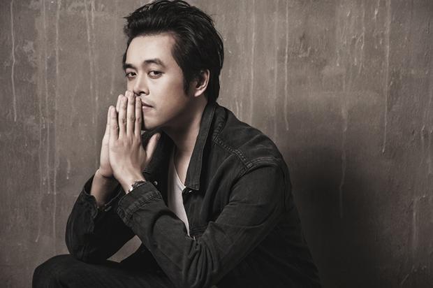 Với chất nhạc hiện đại, văn minh, Dương Khắc Linh là một trong những nhạc sĩ hàng đầu Việt Nam ở thời điểm hiện tại.
