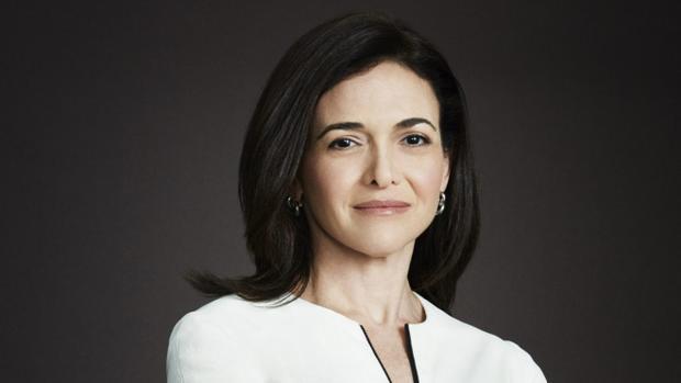 Nhà đầu tư công nghệ Jason Calacanis cho rằng bà Sheryl Sandberg mới là người xứng đáng với vị trí CEO Facebook.