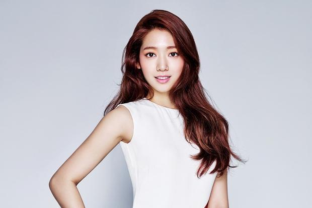 Đại diện của Park Shin Hye tiếp tục cân nhắc về sự xuất hiện của cô nàng trong bộ phim.
