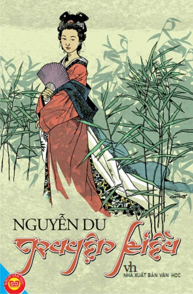 Tác phẩm giàu giá trị trong kho tàng văn học Việt Nam.