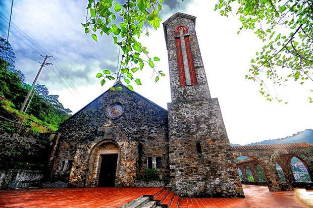 Tam Đảo là một trong những địa điểm được nhiều người biết đến.