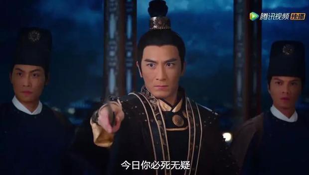 'Cung Tâm Kế 2': Fan ngán ngẩm vì giống phim Trung Quốc hơn là TVB