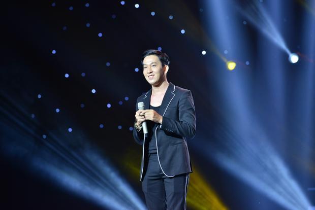 Phạm Hoàng Duy.