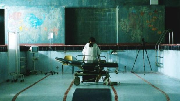 The Cured  Bộ phim kinh dị về xác sống nhưng thấm đẫm tình người