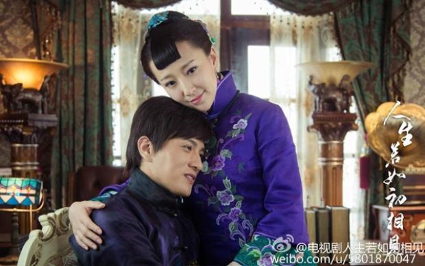 Mộ Dung Thiên vì chăm lo gia đình nhà chồng, 10 năm chưa từng về lại nhà mẹ ruột
