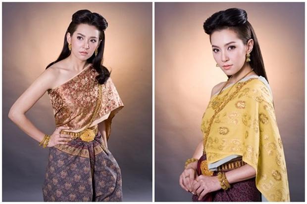 'Ngược dòng thời gian để yêu anh'  Cảnh báo virus gây nghiện mới ở mọt phim Thái