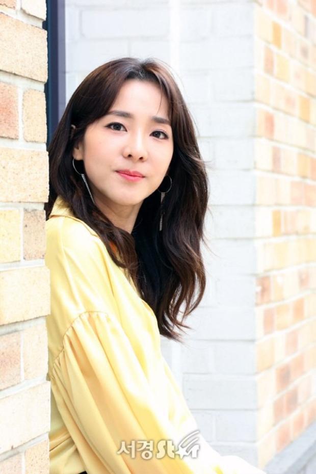 Mọi người sẽ mãi nghĩ rằng Dara là một cô gái dễ thương, đáng yêu…