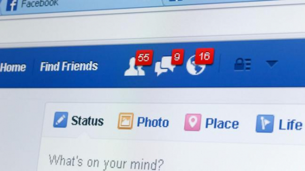 Trên Facebook, hay trên mạng Internet nói chung, thứ quý giá nhất của bạn là dữ liệu, thông tin cá nhân.