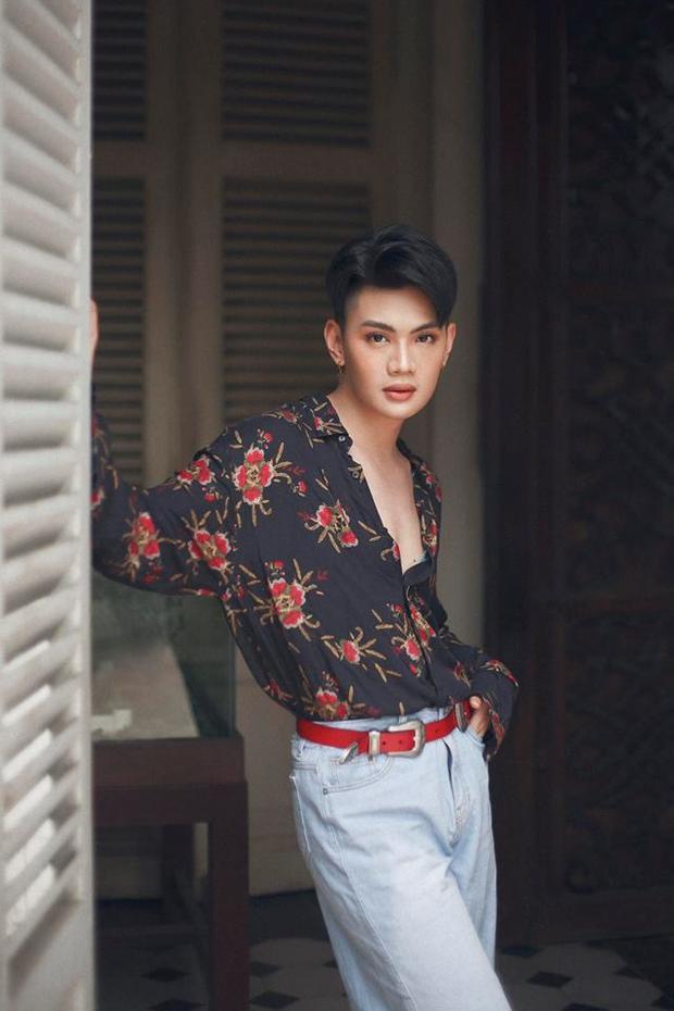 Té ngửa trước những thói quen kỳ quặc của sao Việt