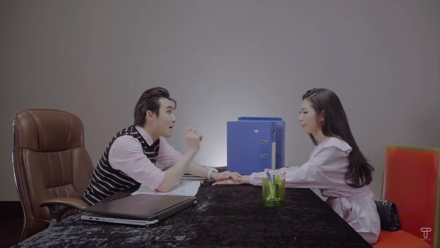 Huỳnh Lập cay nghiệt với Khổng Tú Quỳnh: Nếu không chiêu trò thì không ai nhớ tới em