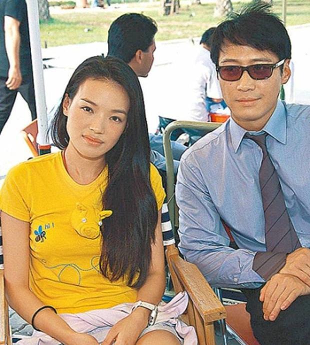 """Lê Minh - Thư Kỳ: Chuyện tình màn ảnh """"đứt gánh giữa đường"""" khiến bao người tiếc nuối."""