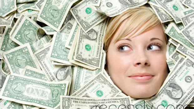 Dân mạng rào rào chia sẻ chuyện lần đầu tiên kiếm ra tiền như thế nào
