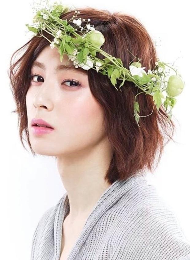 Eunwoo (ASTRO): Fan cần cảm ơn người đã theo anh chàng vào tận phòng tắm để casting