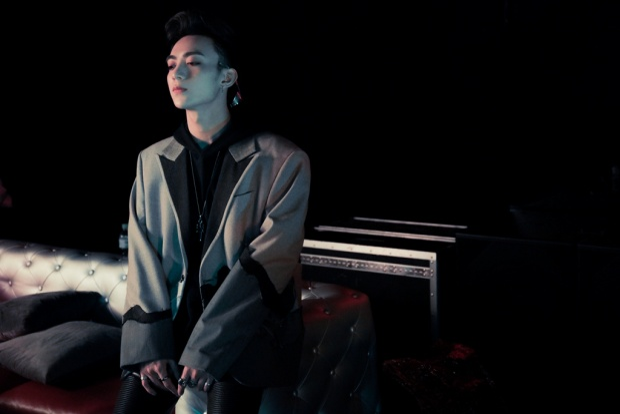 Soobin Hoàng Sơn cho biết đây là MV đầu tiên mà anh đầu tư vật chất đến tinh thần nhiều nhất từ trước đến nay.