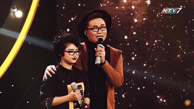 Vũ Thị Châu tích cực tham gia nhiều gameshow truyền hình để mang hình ảnh và giọng hát của mình đến gần với khán giả yêu âm nhạc hơn.